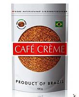 Кофе Cafe creme м/у 100 гр