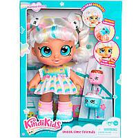 Кукла Kindi Kids Marsha Mello Марша Меллоу