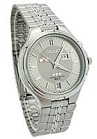 Часы мужские Orient BEM5R003KD механические