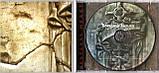 Музичний сд диск WHITESNAKE Restless heart (1997) (audio cd), фото 2