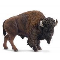 Фигурка Schleich Американский бизон (14714)