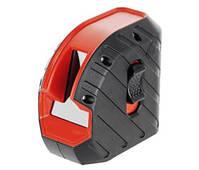 Нівелір лазерний ADA ARMO mini Basic Edition