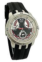 Часы SWATCH YRS409