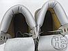 Жіночі черевики Timberland Classic Boots Gray Pink Blue 7W49088, фото 5