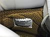 Жіночі черевики Timberland Classic Boots Gray Pink Blue 7W49088, фото 6