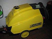 АВД с нагревом Karcher HDS 695 4 M Eco, фото 1