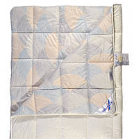 Billerbeck Одеяло шерстяное легкое Фаворит 200х220, фото 1
