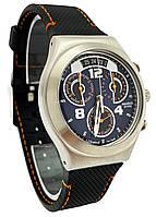 Часы SWATCH YСS514