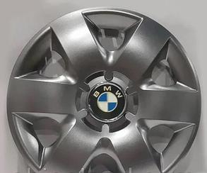 Колпаки BMW R14 (Комплект 4шт) SJS 215