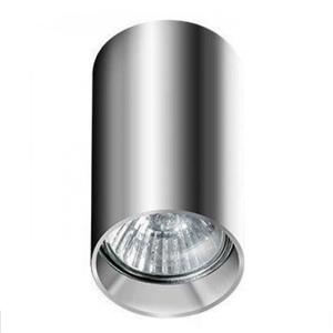 Точечный светильник Azzardo Mini Round (GM4115 CH) AZ1707