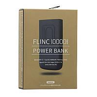 Power Box Remax RPP-72 Flinc 10000 mAh, фото 1