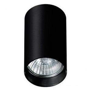 Точечный светильник Azzardo Mini Round (GM4115 BK) AZ1781