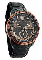 Часы SWATCH YRB400
