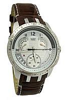 Часы SWATCH YRB403