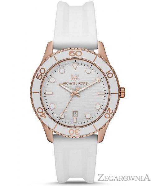 Женские часы Michael Kors Runway Sport MK6853