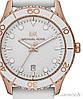 Женские часы Michael Kors Runway Sport MK6853, фото 2