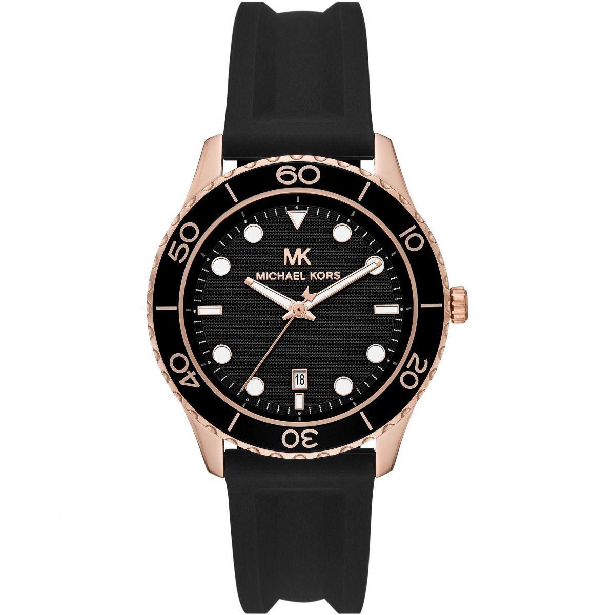 Женские часы Michael Kors Runway Sport MK6852