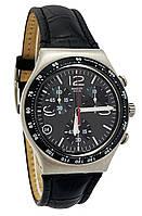Часы SWATCH YСS506