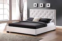 Двуспальная кровать Signal - TORONTO