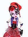 Лялька Monster High Оперета (Operetta) День фотографії Монстер Хай Школа монстрів, фото 9