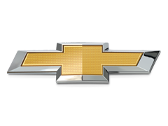 Шумоизоляция для Chevrolet (Шевроле)