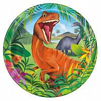Инструкция по поиску товаров на тему Динозавры
