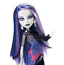 Кукла Monster High Спектра (Spectra) из серии Picture Day Монстр Хай, фото 2
