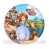 Інструкція по пошуку товарів на тему Принцеса Софія
