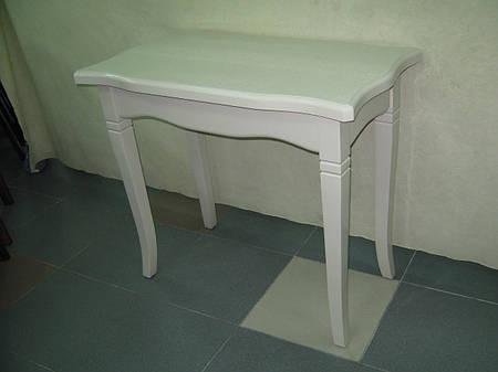 Туалетный столик ДОБРОДАР