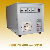 Источник бесперебойного питания SinPro 400 — S910