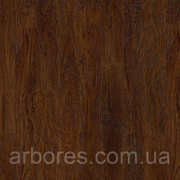 Ламинат Quick-Step Rustic RIC 1427 Гикори кофейный