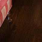 Ламинат Quick-Step Rustic RIC 1427 Гикори кофейный, фото 4