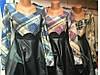 Женское платье трикотаж 3 цвета, фото 2