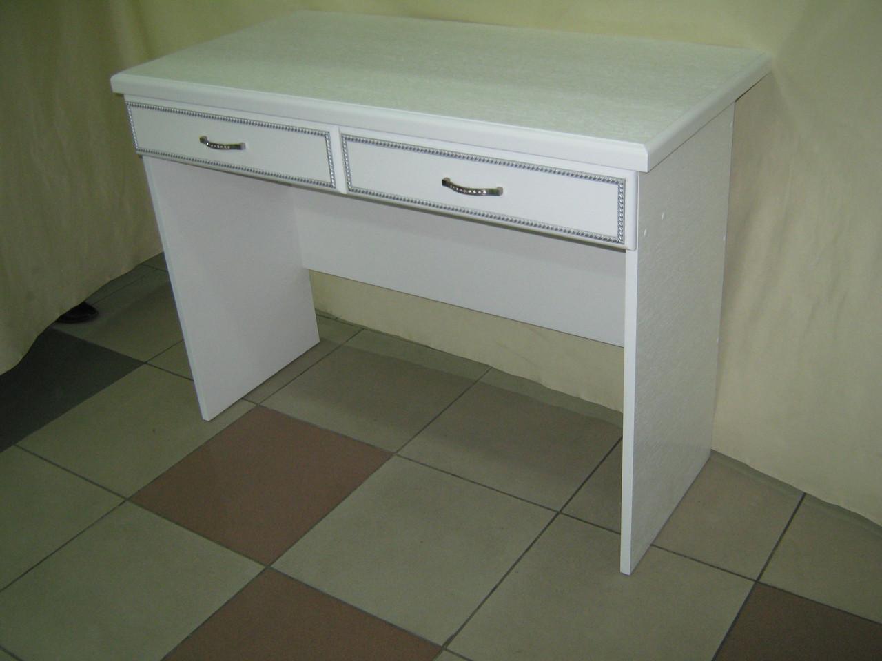 Туалетный столик ФАБЕРЖЕ