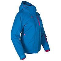 Женская горнолыжная куртка от ENVY MOSA Snowboard jacket в размере XS