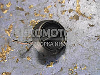 Переключатель корректора фар Opel Movano 1998-2010 7700352939