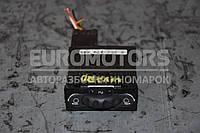 Корректор фар Opel Vivaro 2001-2014 8200184608