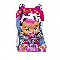 Кукла Cry Babies 3328 ( 3328-3)