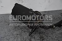 Корпус топливного фильтра Renault Trafic 2001-2014 1.9dCi 8200416953