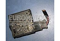 Кнопка регулятор корректора фар Renault Master 1998-2010 8200060042