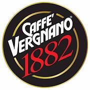 Кофе Vergnano