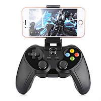 Беспроводной игровой геймпад Bluetooth джойстик для телефона смартфона iPEGA PC/Android