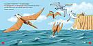 Моя перша Енциклопедія DOCs. Динозаври, фото 2