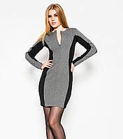 Платье из твида Тиффа, р 40-50, фото 1