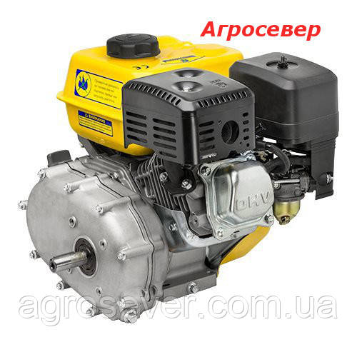 Sadko Двигун бензиновий GE-200R(зі знижувальним редуктором)
