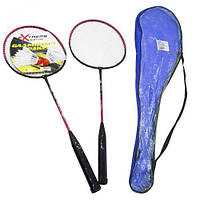 Бадминтон, игрушечный теннис и бадминтон,бадминтон и теннис,спорттовары,теннис,ракетки для бадминтона