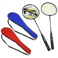 Ракетки для игры в бадминтон, игрушечный теннис и бадминтон,бадминтон и теннис,спорттовары,теннис,ракетки для
