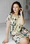 Сукня вишивка VH, фото 2