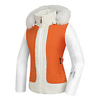 Горнолыжная куртка женская ZeroRH+ Orion W Jacket white (MD)