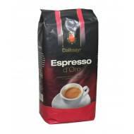 Кофе в зернах Dallmayr Espresso d'Oro, 1 кг